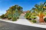 3030 Via Sarafina Drive - Photo 3