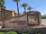 8250 Grand Canyon Drive - Photo 6