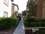 8985 Durango Drive - Photo 5