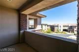 11280 Granite Ridge Drive - Photo 38