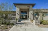 11280 Granite Ridge Drive - Photo 40