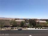3474 Desert Cliff Street - Photo 6