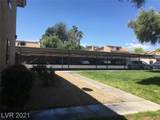 5576 Rochelle Avenue - Photo 19