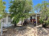 2690 Marley Way - Photo 1