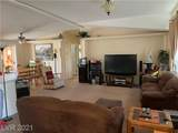 2690 Marley Way - Photo 2
