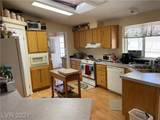 2690 Marley Way - Photo 3