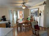 2690 Marley Way - Photo 4