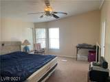 2690 Marley Way - Photo 5