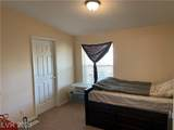 2690 Marley Way - Photo 8