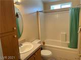 2690 Marley Way - Photo 9
