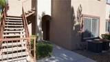 9580 Reno Avenue - Photo 2