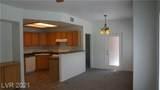9580 Reno Avenue - Photo 5