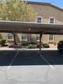 8985 Durango Drive - Photo 17