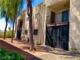 4454 Desert Inn Road - Photo 39