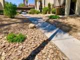 4454 Desert Inn Road - Photo 41