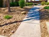 4454 Desert Inn Road - Photo 42