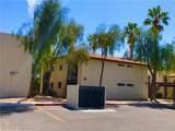 4454 Desert Inn Road - Photo 43