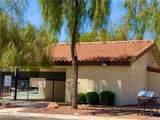 4454 Desert Inn Road - Photo 47