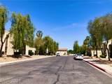 4454 Desert Inn Road - Photo 48