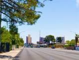 4454 Desert Inn Road - Photo 49