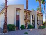 4454 Desert Inn Road - Photo 6