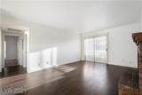 3749 Carlyle Drive - Photo 5