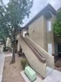 3933 Lazy Pine Street - Photo 1