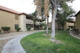 3135 Mojave Road - Photo 14