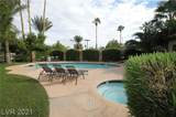 3135 Mojave Road - Photo 18