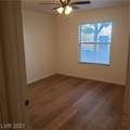 555 Silverado Ranch Boulevard - Photo 6