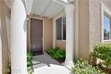808 Dana Hills Court - Photo 2