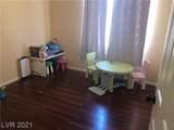 7068 Mandy Scarlet Court - Photo 9
