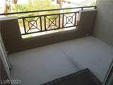 8070 Russell Road - Photo 10