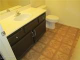 8070 Russell Road - Photo 13