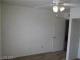 8070 Russell Road - Photo 16