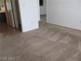8070 Russell Road - Photo 18