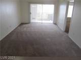 8070 Russell Road - Photo 8
