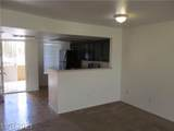 8070 Russell Road - Photo 9