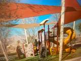 3909 Fledgling Drive - Photo 42