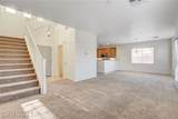 8948 Changing Tides Court - Photo 10