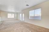 8948 Changing Tides Court - Photo 13