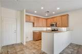 8948 Changing Tides Court - Photo 14