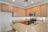 8948 Changing Tides Court - Photo 16