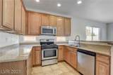 8948 Changing Tides Court - Photo 18