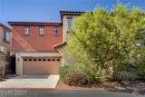 8948 Changing Tides Court - Photo 2