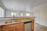 8948 Changing Tides Court - Photo 20