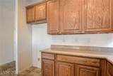 8948 Changing Tides Court - Photo 23