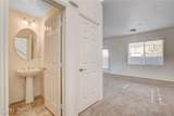 8948 Changing Tides Court - Photo 5