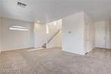 8948 Changing Tides Court - Photo 8