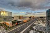 4471 Dean Martin Drive - Photo 18